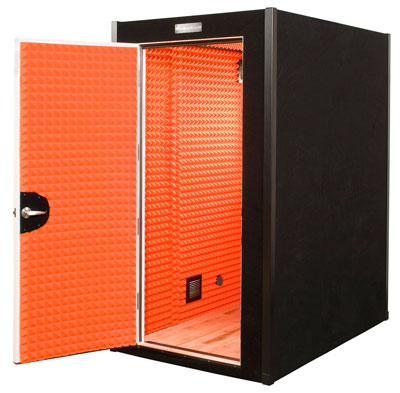 4x6-gold-vocal-booth-orange-exterior.jpg