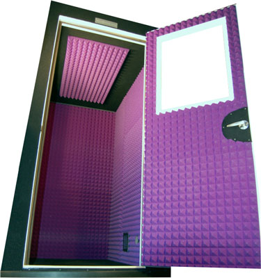 4x6-gold-vocal-booth-purple-exterior-low.jpg