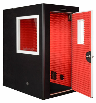 4x6-red-gold-vocal-booth.jpg
