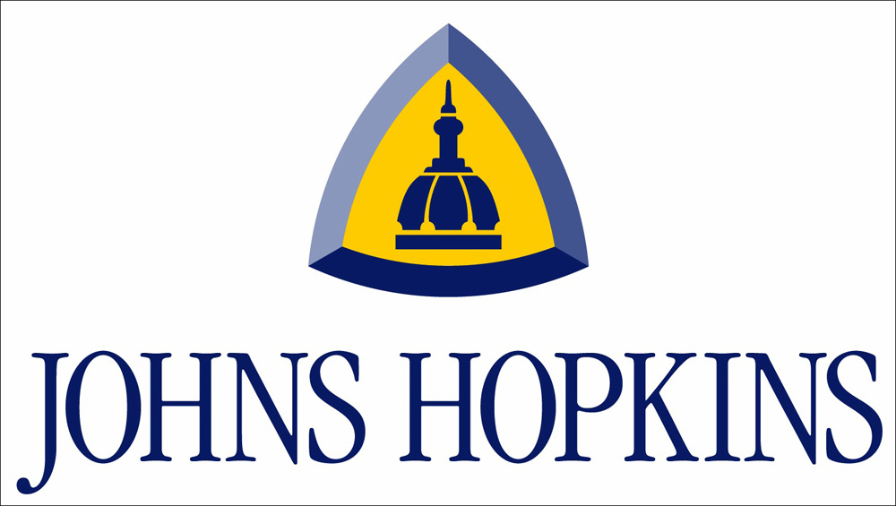 johns_hopkins_medical_logo_border.jpg