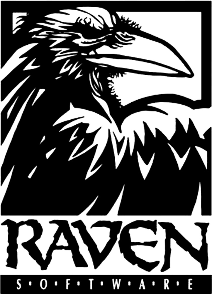 Raven_Software_Logo.jpg
