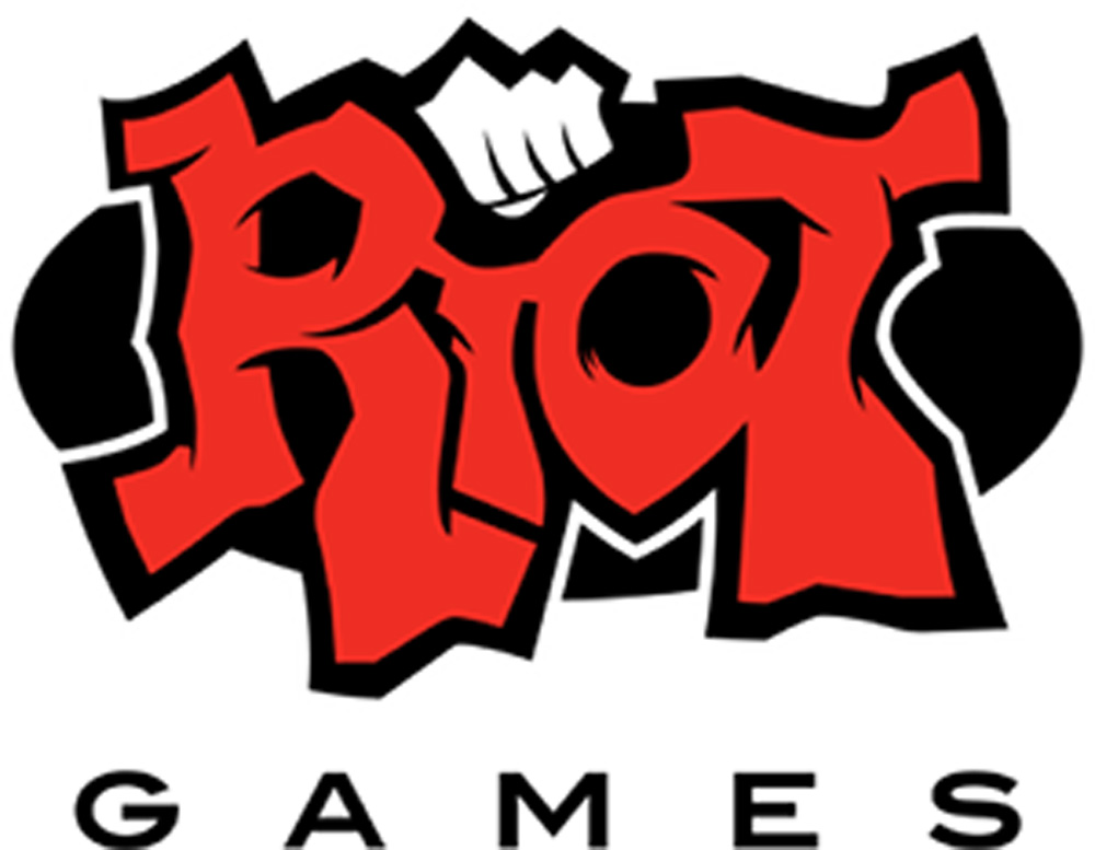 Riot_Games_logo.jpg