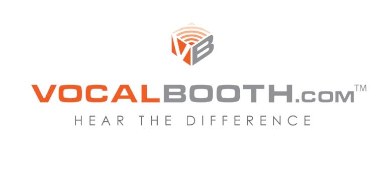 Logo with Slogan.jpg