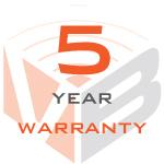5-year-vocal-booth-warranty.jpg