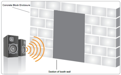 sound-reduction-step-6.jpg