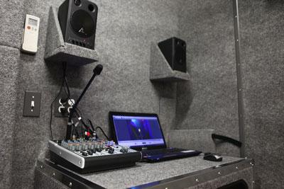 karaoke-mobile-studio.jpg
