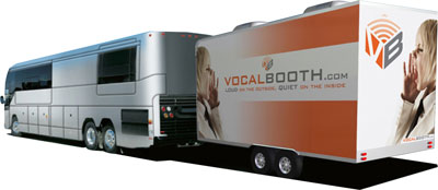 mobile-recording-studio-bus.jpg