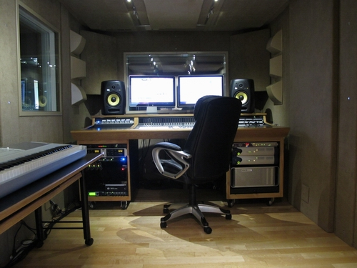 control-room-isolation.jpg