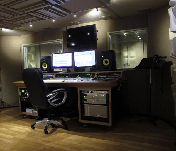 audio-video-control-room.jpg