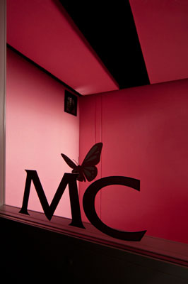4x6-gold-vocal-booth-pink-window.jpg