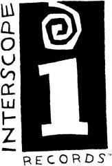 interscope-records-vocal-booth.jpg-nggid03401-ngg0dyn-320x240x100-00f0w010c010r110f110r010t010.jpg