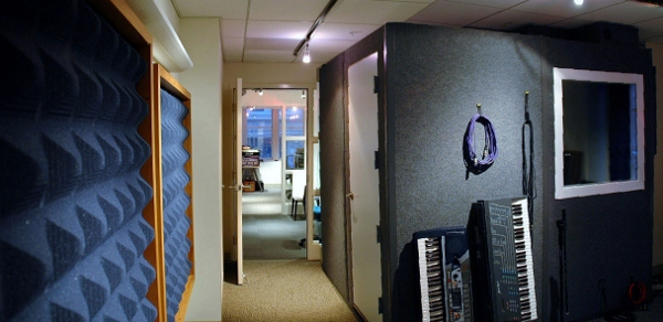 malcolm-welsford-vocal-booth.jpg