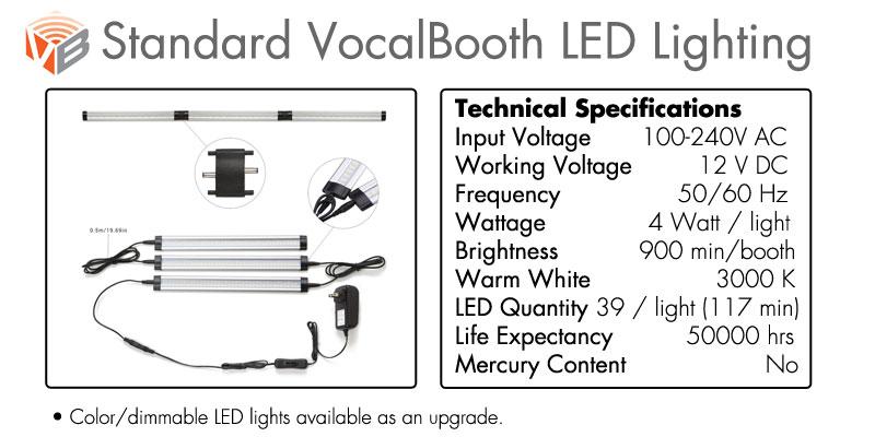 vocal-booth-lighting.jpg