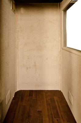 4x4-platinum-vocal-booth-interior.jpg