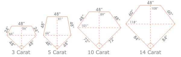 diamond-series-footprint.jpg