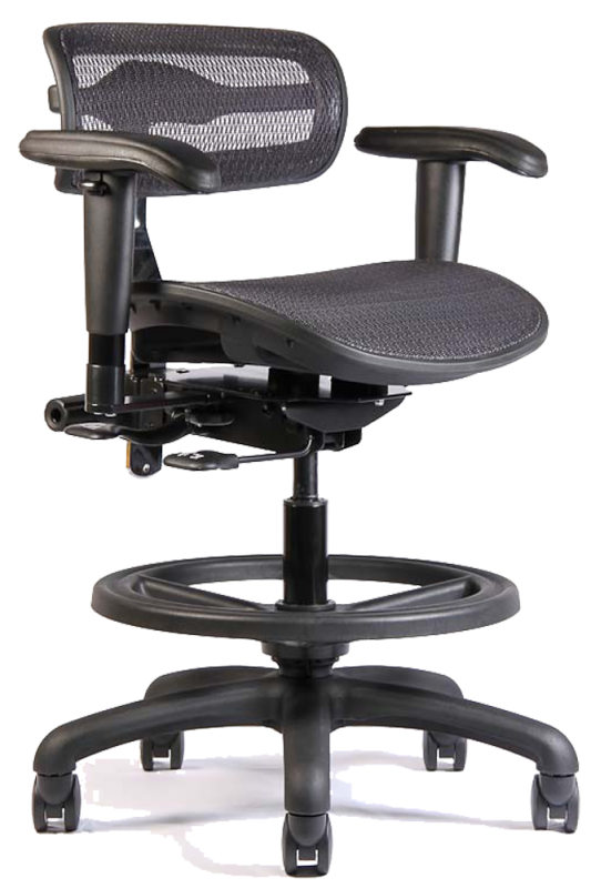 Stealth_Chair-533x800.png