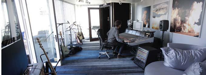 esquire-magazine-vocal-booth.jpg