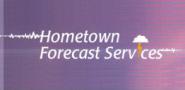 hometown-forecast-sound-booth.jpg