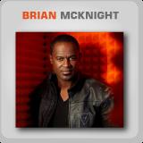 brian-mcknight.png