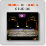house-of-blues-studios.png