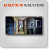 malcolm-welsford.png