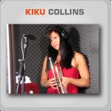 kiku-collins.png