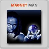 magnet-man.png