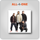 all-4-one.png