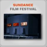 sundance-film-festival.png