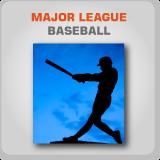 major-league-baseball-1.png