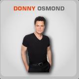 donny-osmond-1.png