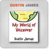 dustin-james.png