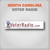 north-carolina-voter-radio.png