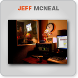 jeff-mcneal.png