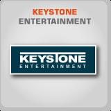 keystone-entertainment-1.png