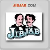 jibjab.png