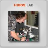 higgs-lab.png
