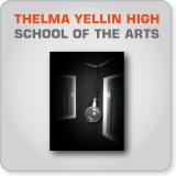 thelma-yellin-high-school.png