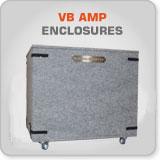 guitar-amp-enclosure.jpg