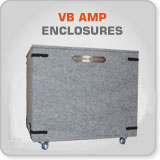 guitar-amp-enclosure.jpg