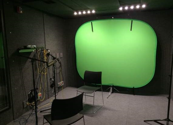 VANCOUVER-LIBRARY-VOCALBOOTH-2.jpg