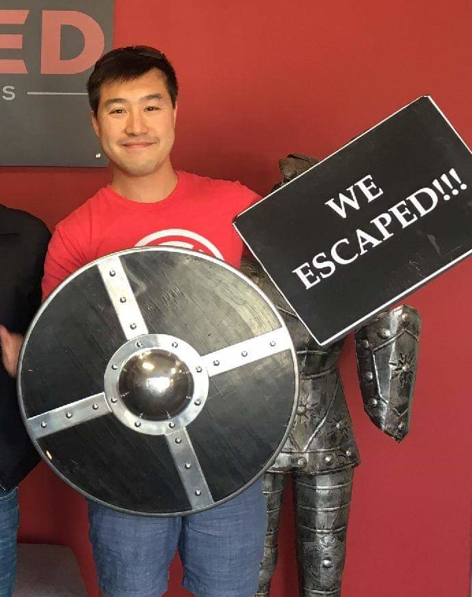 Ken Escape Room.jpg