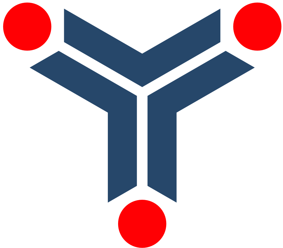Enable Biosciences Icon.png