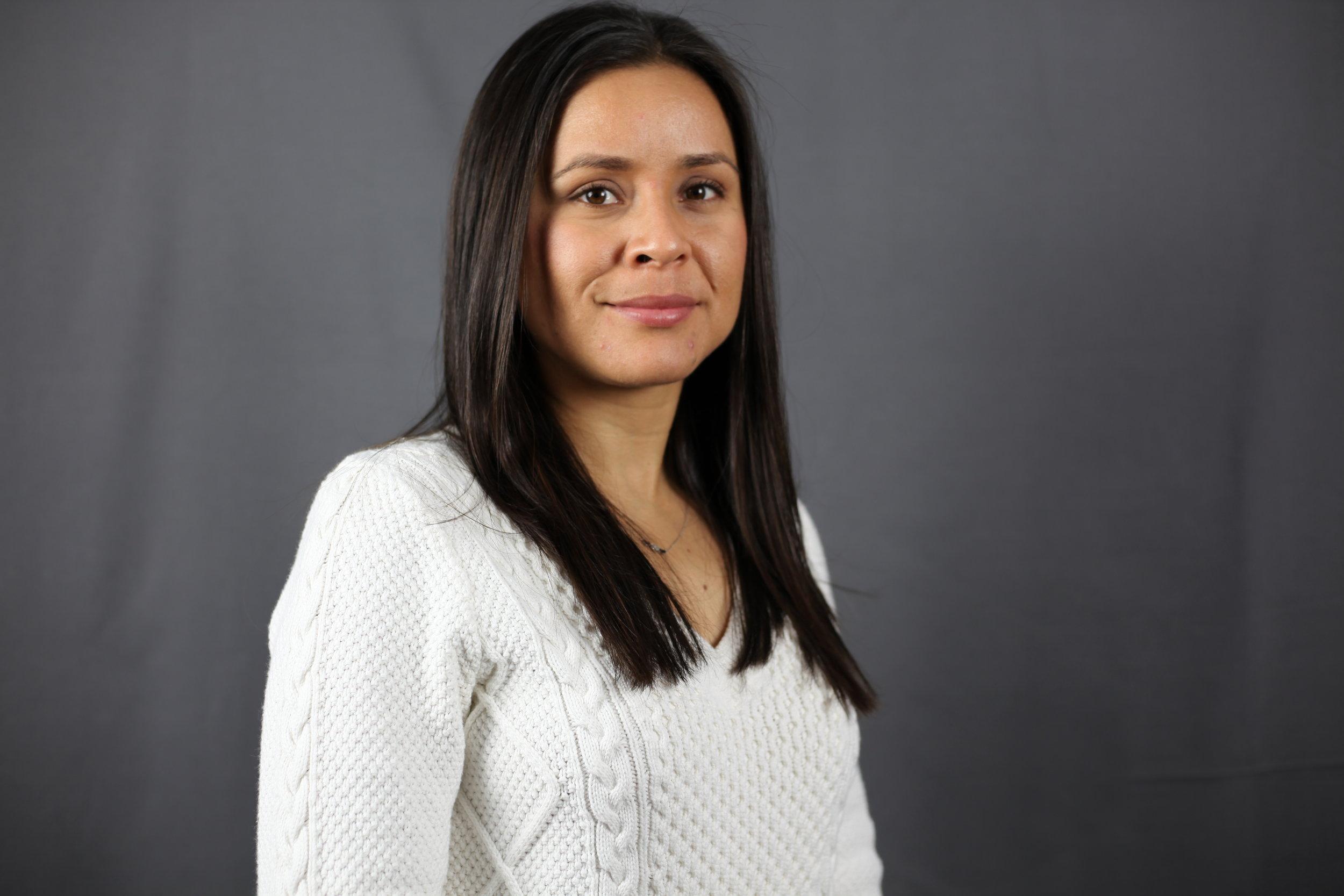 Noemi Fonseca.JPG