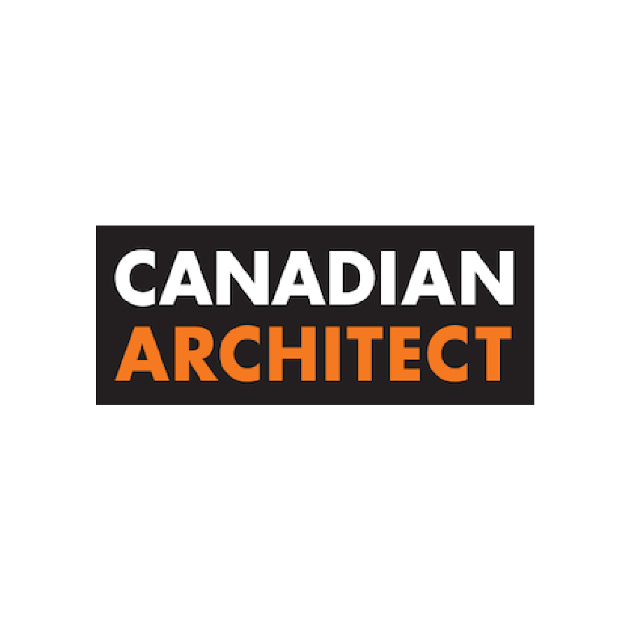 canadian architectsmall-03.png