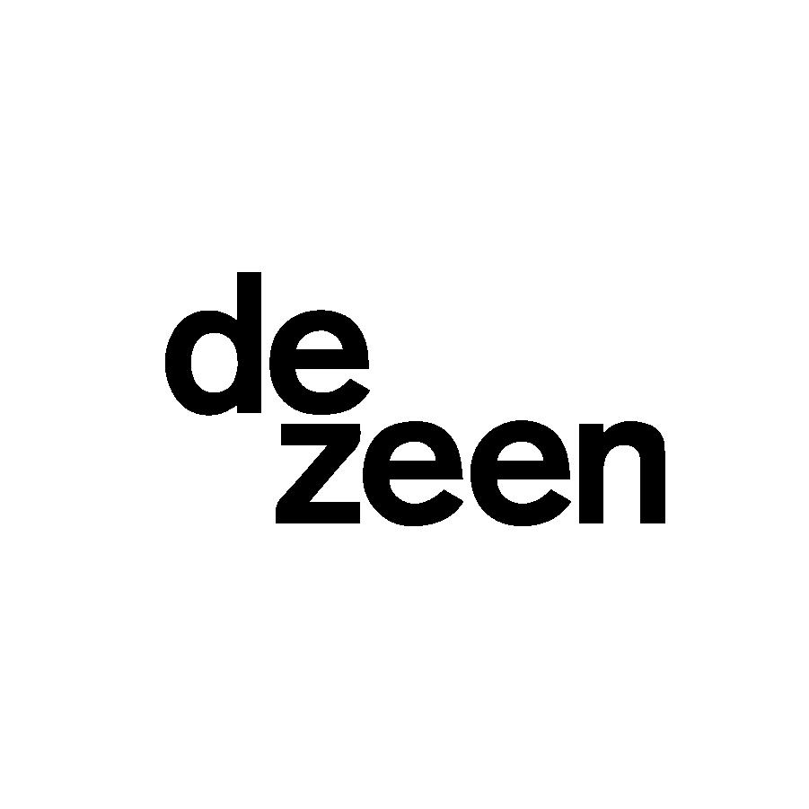 Dezeen-Logosmall-04.png
