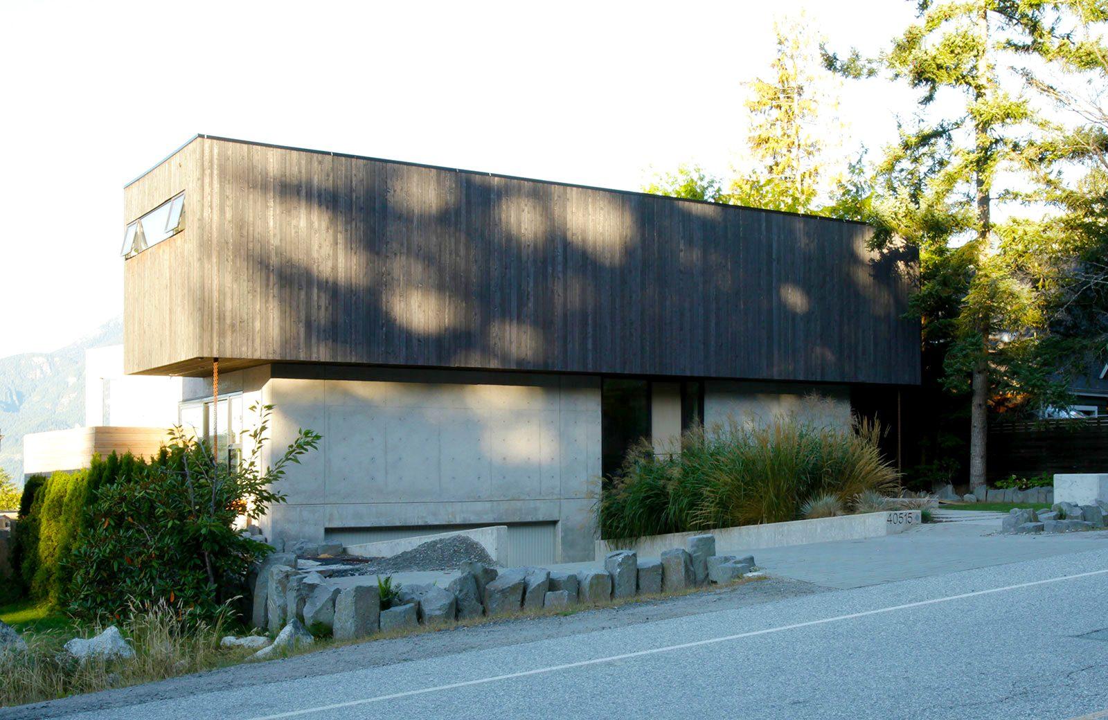 Squamish-1-1600x1040.jpg
