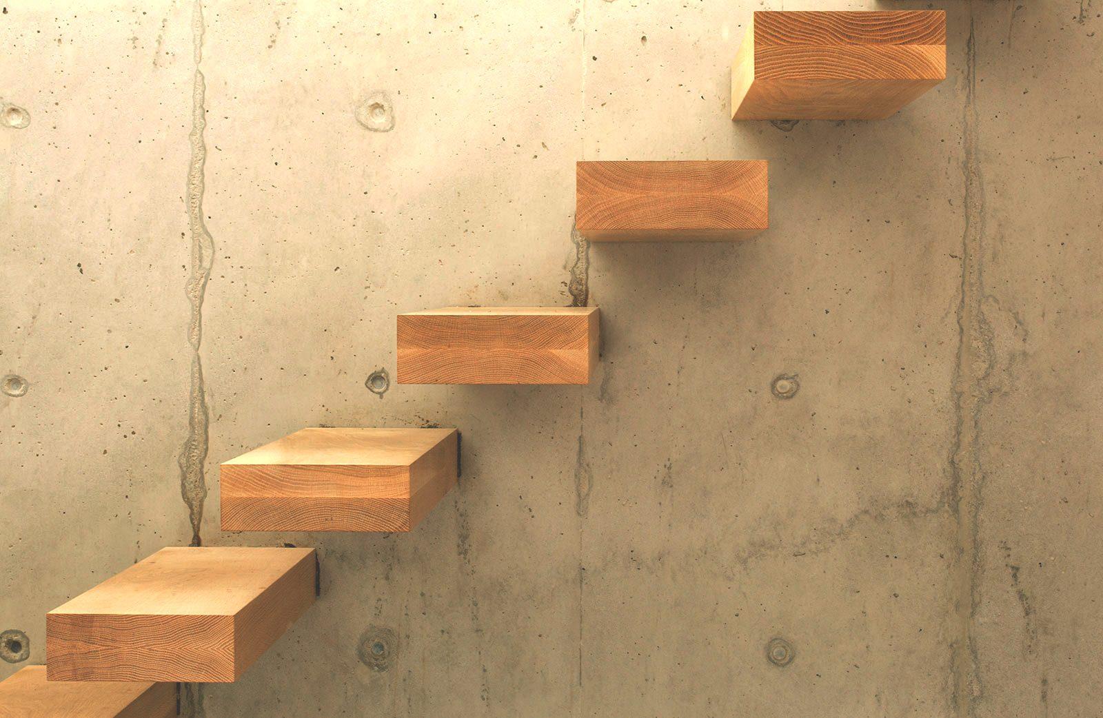 Squamish-1600x1042.jpg