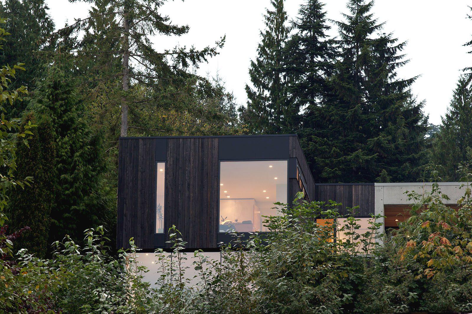 Squamish-1600x1067.jpg