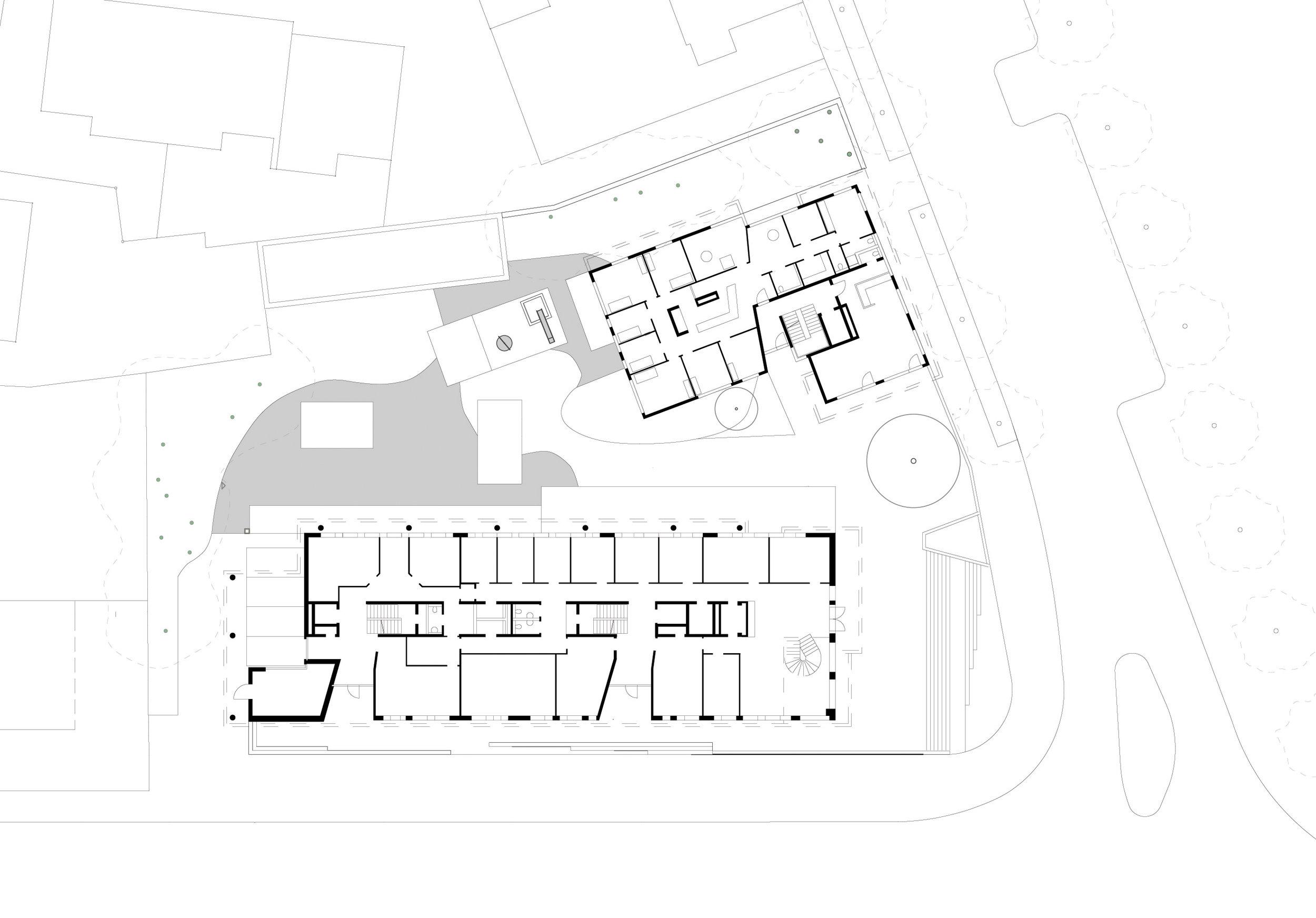 032_Bismark Plans.jpg